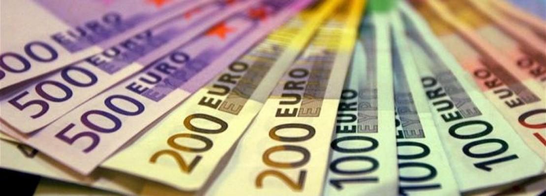 detrazione fiscale ristrutturazione