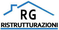 RG Ristrutturazioni